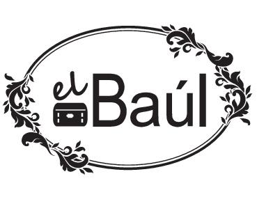 Boutique El Bal